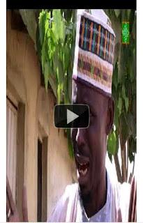 Video: Dadin Kowa Sabon Salo Episode 37 Arewa24