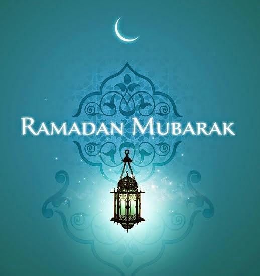 Promo Pra-Ramadhan Al-Mubarak