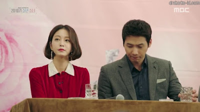 20th Century Boy and Girl Episode 13 Subtitle Indonesia