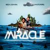 MUSIC: MIRACLE  -_-  Neken Chuwang & OluwaDrumma