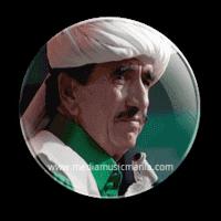 Ghous Bux Brohi Bansri Saaz Free MP3 Music Download