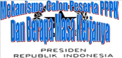 http://www.basirin.com/2018/12/mekanisme-calon-peserta-pppk-dan-berapa.html