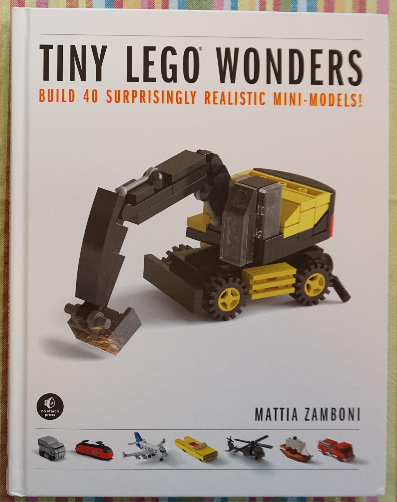 Lego Bauanleitungen Zum Nachbauen lego star wars poe 39 s x wing fighter 30278 bauanleitung zum