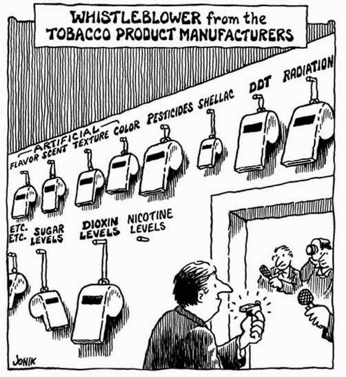 Jonik Editorial Cartoons Smoking And Tobacco