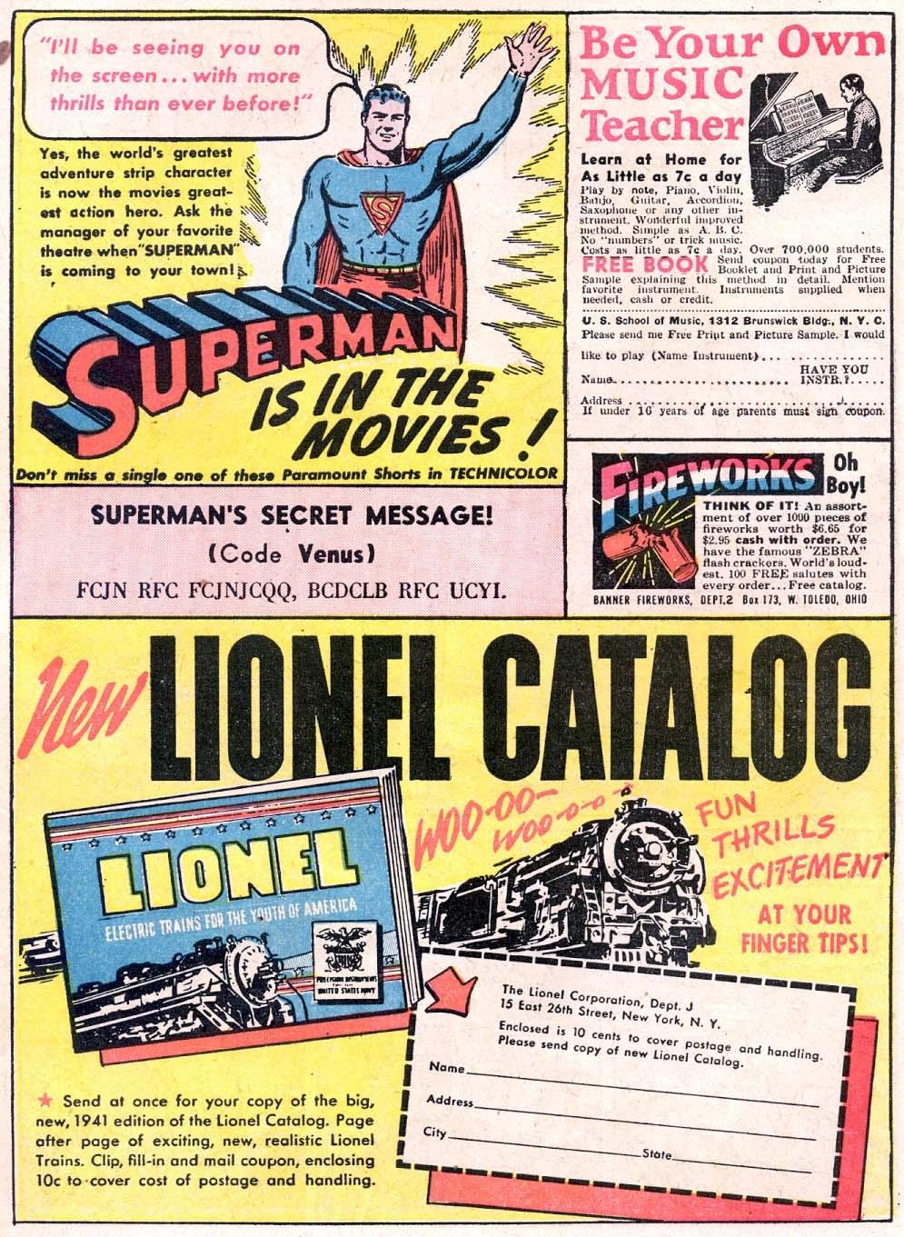 Read online All-American Comics (1939) comic -  Issue #33 - 53
