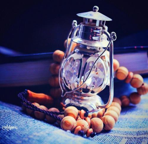 خلفيات رمضان متحركة