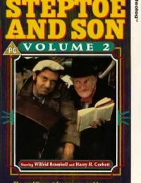 Steptoe and Son 3 | Bmovies