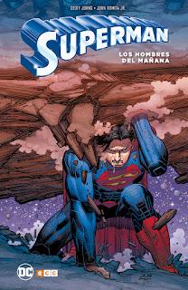 http://nuevavalquirias.com/superman-los-hombres-del-manana.html