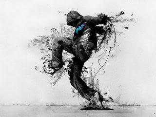 hip-hop-dancing