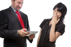 Cara ampuh mengatasi dan menghilangkan bau badan akibat keringat