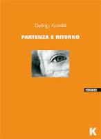 Partenza-e-ritorno-György-Konrád-Keller