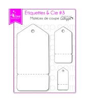 http://www.4enscrap.com/fr/les-matrices-de-coupe/611-etiquettes-et-cie-3-400211151742.html