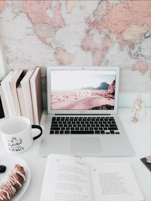 influencers tags para blogs