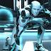Η Ελλάδα που μεγαλουργεί: Δείτε τον «Ερμή», το ρομπότ που μιλά ελληνικά! (βίντεο)
