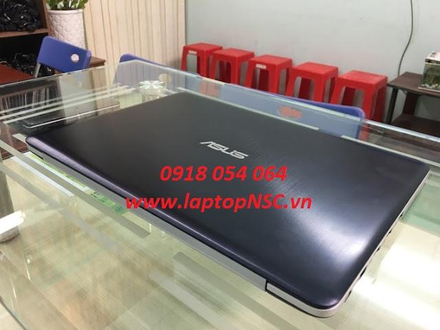Chuyên bán laptop cũ giá từ 1tr9 đến 19tr