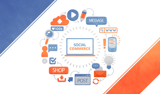 Is Social Media a Viable Sales Channel for Businesses? (infographic)