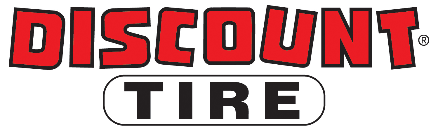 My Life as a Dog: Discount Tire -- Take 2