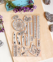 https://www.shop.studioforty.pl/pl/p/Moonchild-Im-a-dreamer-stamp-set58/514