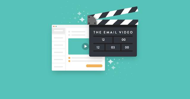 Contenido Visual en Emails