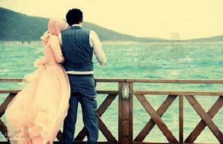 Jangan Menuntut Istri Tampil Cantik Jika Suami Belum Melakukan Lima Hal Penting Ini