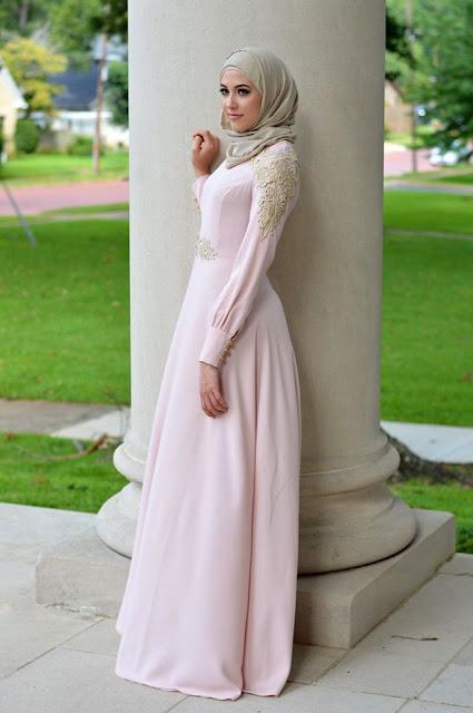 hijab-soirée-long-image