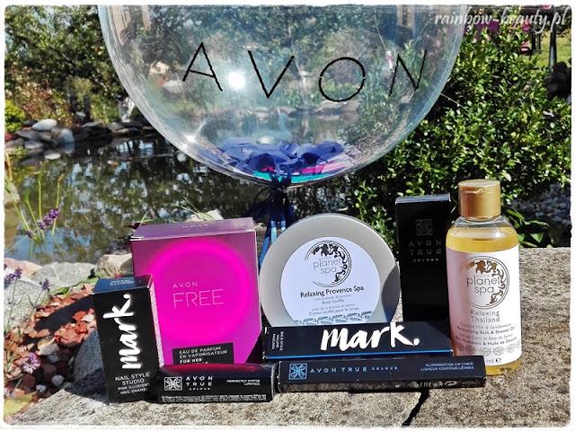 poczatek-jesieni-katalog-avon-13/2017-blog-kosmetyki-opinie-mark-free-true