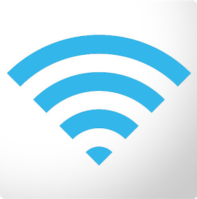 Portable Wi-Fi Hotspot Premium v1.4.6.8 Latest Version