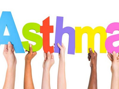 nursing care plan for asthma nanda