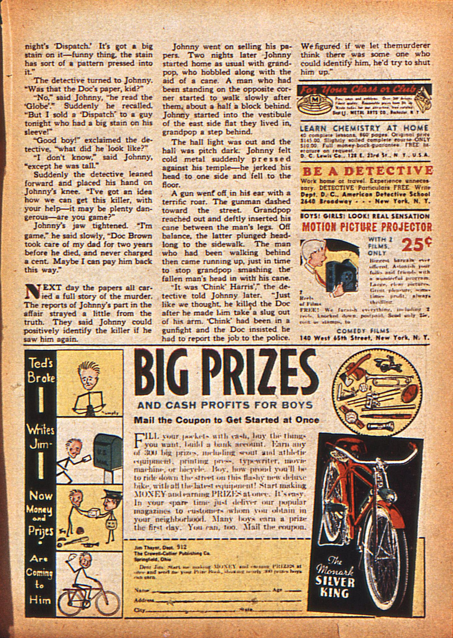 Action Comics (1938) 20 Page 46