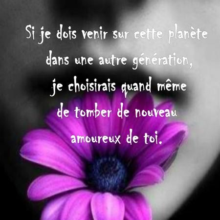 Messages Damour Pour Lui Ou Elle Messages Et Sms Damour