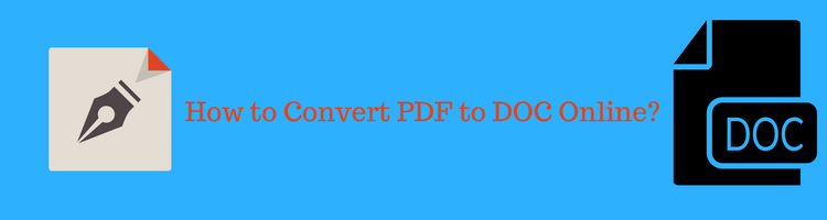 Convert PDF to Word [Online] - Google Docs