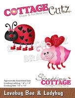 http://www.scrappingcottage.com/cottagecutzlovebugbeeandladybug.aspx