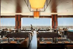 Griss Restaurant