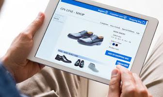 Rekomendasi Bisnis Online di Luar Negeri yang Bakal Untung Besar