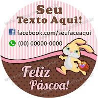 https://www.marinarotulos.com.br/rotulos-para-festas-e-eventos/adesivo-coelho-runner-rosa-redondo