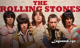 Terbaik Kumpulan Lagu Barat The Rolling Stones Mp3 Gudang Full Album