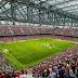 Como chegar na Arena da Baixada para a partida entre Athletico Paranaense e River Plate