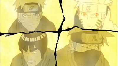 Naruto Shippuden Episode 363 subtitle indonesia | RR ...