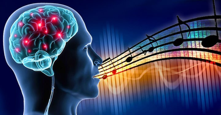 Singing Can Truly Make You A Better Person, Says Science