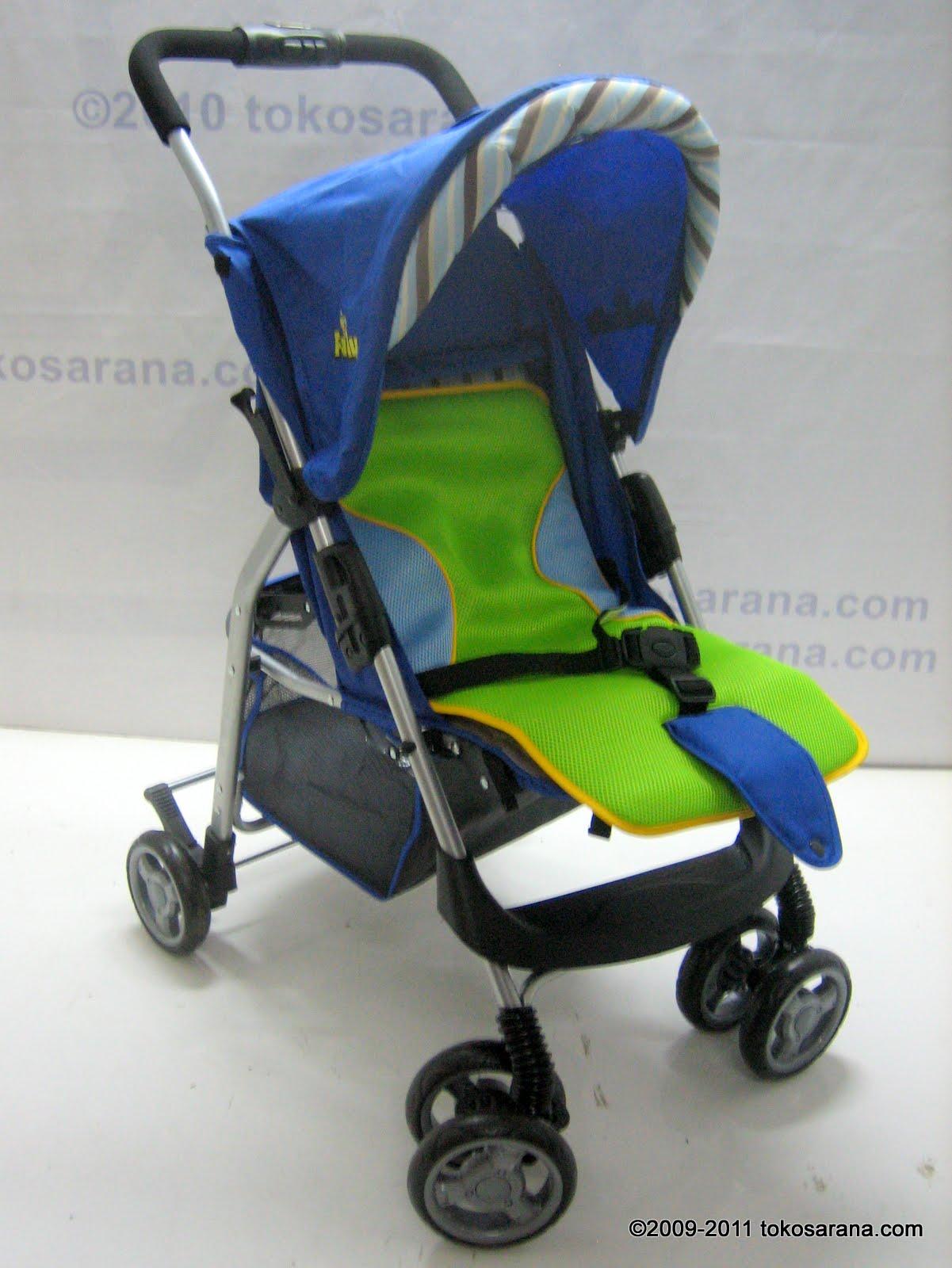 swing chair mudah medical shower cvs tokosaranajakarta jatinegara kereta bayi family shopper