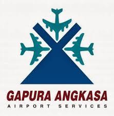 Lowongan Kerja Fresh Graduate Via Online PT Gapura Angkasa Bali