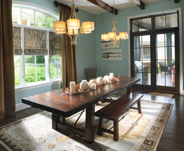 Round Dining Tables Dimensions Round Dining Tables Dimensions traditional dining room