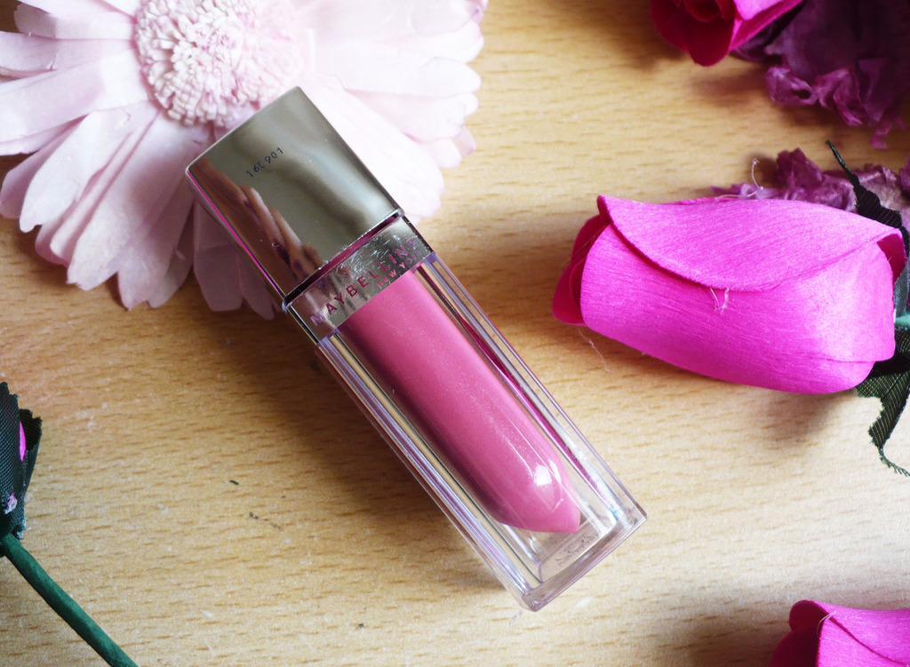 Maybelline Colour Sensation Elixir in Blush Essence