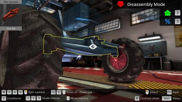 farm-mechanic-simulator-2015-pc-screenshot-www.ovagames.com-5