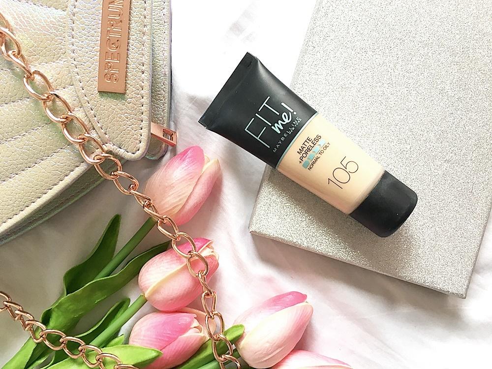 10 tanich kosmetyków do makijażu, które polecam
