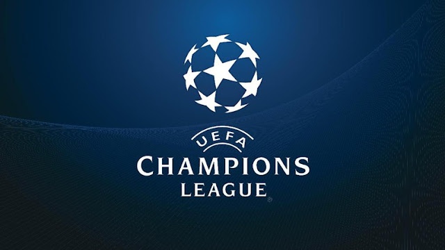 Jadwal Liga Champions Matchday 2