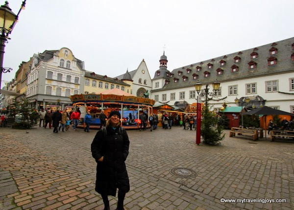 13 german christmas markets in 5 days in 5 cities my traveling joys. Black Bedroom Furniture Sets. Home Design Ideas