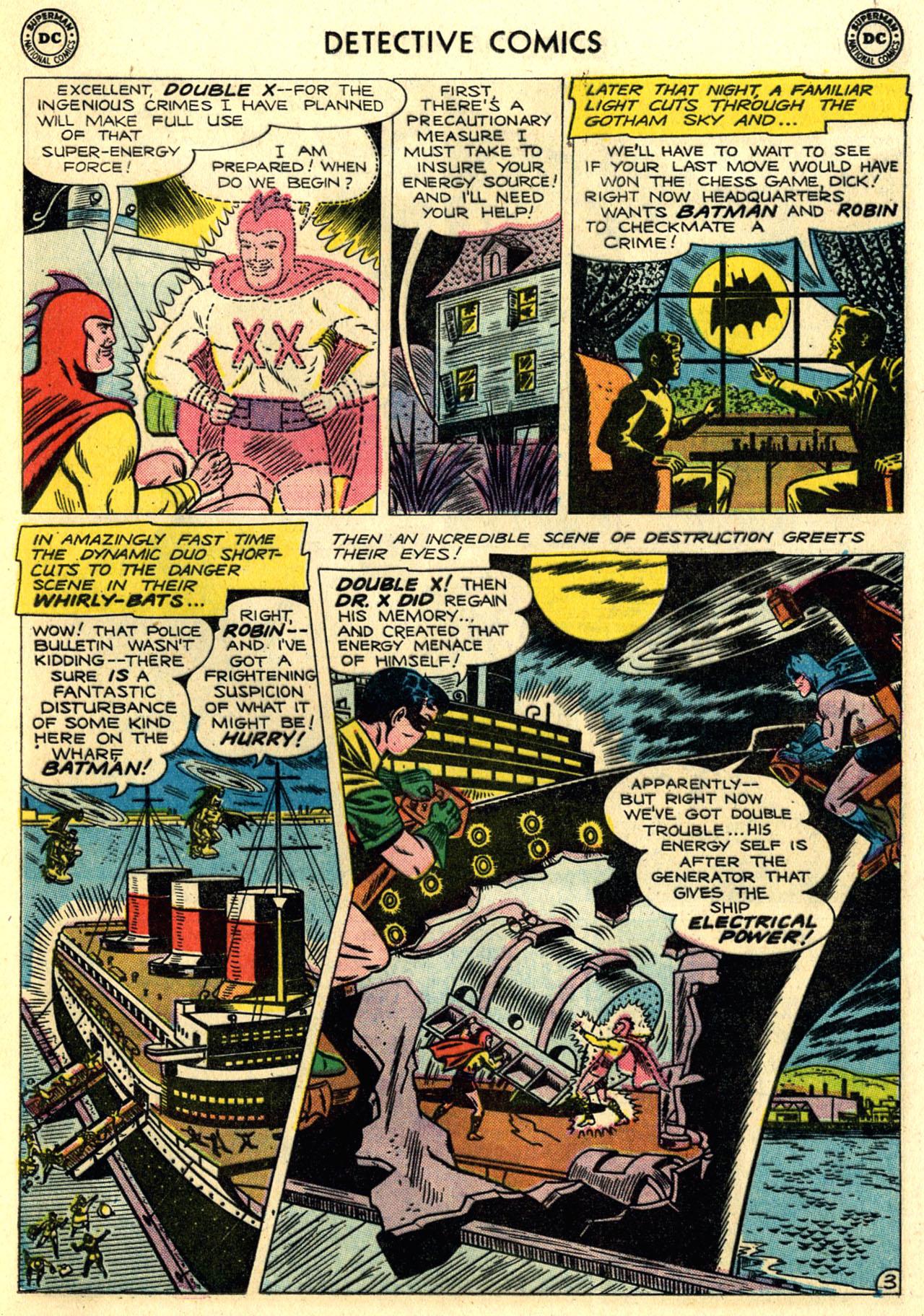 Detective Comics (1937) 316 Page 4