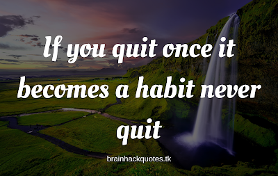 Fearless Motivational Quotes - Brain Hack Quotes