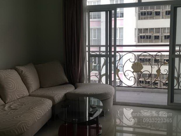 4-cho-thue-can-ho-flemington-quan-11-view-ghe-sofa